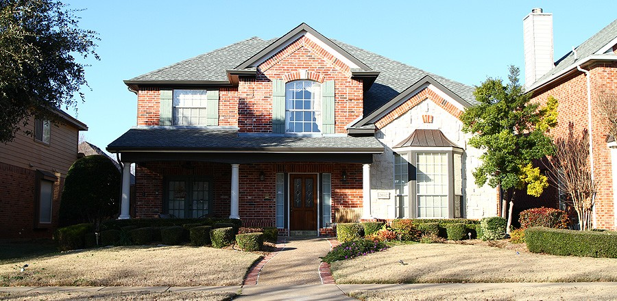 Beautiful 4-BR 3.5-Bath Home in Allen for Rent