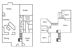 Ravenhurst_floor_plan